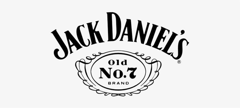Jack Daniles
