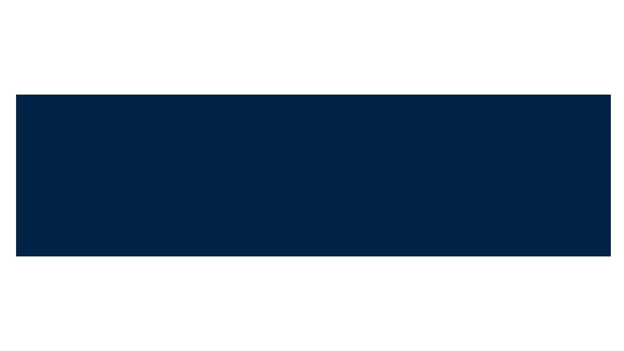 Ballntine