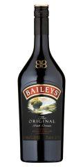 Beileys-70-cl_ (1)
